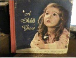 Grace of a Child
