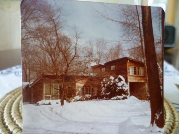 Valhalla 1978