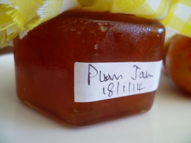 Jono's Jam