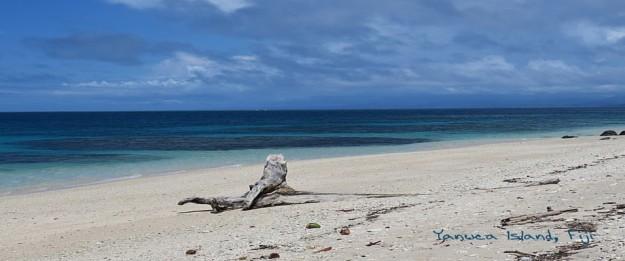 Yanuca Island Fiji